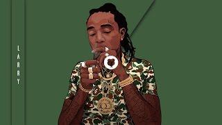 Quavo x Lil Uzi Vert x Travis Scott Type Beat