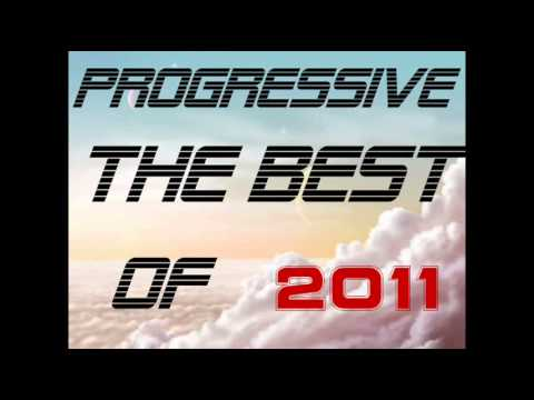 █ █ █ █ THE BEST OF PROGRESSIVE - V.A. COMP. █ █ █ █