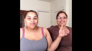 Mae Mae & EvThing Thumbnail