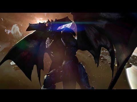 Destiny: The King's Fall Raid