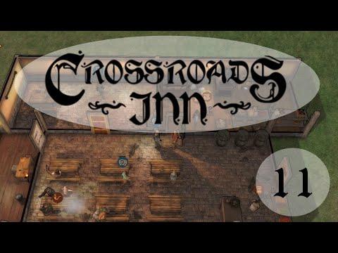 "let's-play-""crossroads-inn""---11---laufendes-geschäft-[german-/-deutsch]"