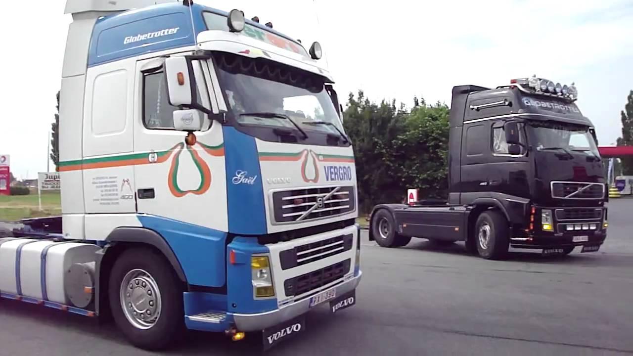 Toekomen op de lar trucks4life.be