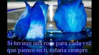 Te amare-Silvio Rodriguez