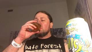 Video Flying Monkeys - Juicy Ass IPA - PABrewNews (Canadian Craft Ale) download MP3, 3GP, MP4, WEBM, AVI, FLV Februari 2018
