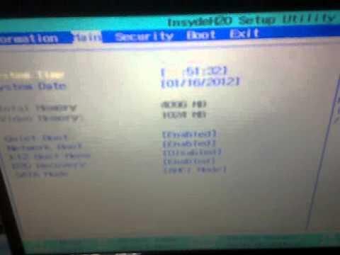 ACRSYS PB LJ65 DRIVERS FOR WINDOWS 7