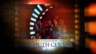June 2014 - Youth of the Month - YCTV 1406