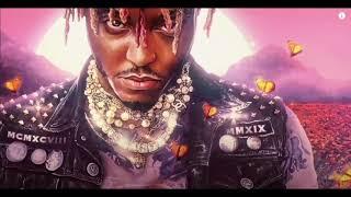 Juice WRLD - Wishing Well Feat. XXXTENTACION (Official Audio) (Remix)