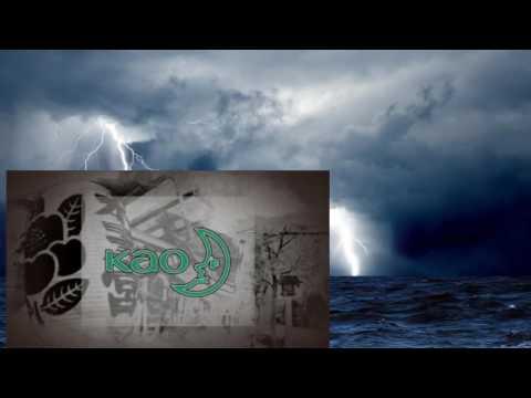 新參者 2010 EP 06 - YouTube