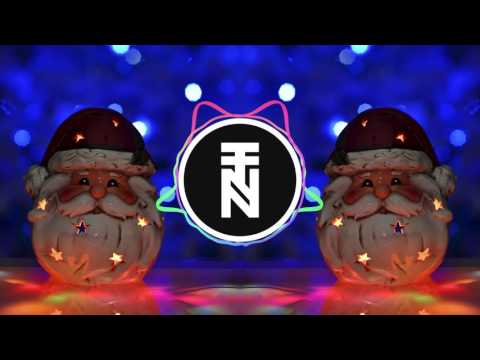 Here Comes Santa Claus (Trap Remix)