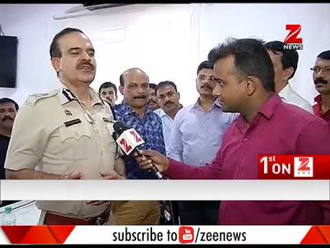 Dawood's involvement in Iqbal Kaskar's extortion gang to be probed, says Thane's police commissioner