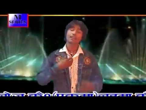2018-के-सबसे-हिट-भोजपुरी-गाना-||-kailu-aisan-singaar-||-deep-dildar