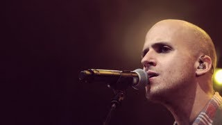 Milow From North To South Valence Ronqui res Episode 61.mp3