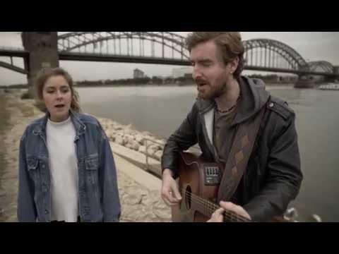 Foundations - David Spencer [Live Acoustic Session]