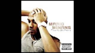 Watch Mario Winans How I Made It video