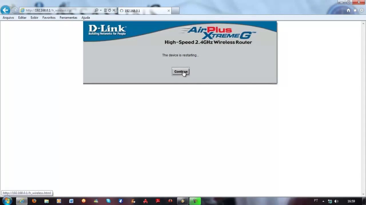 DLINK DI624 ROUTER WINDOWS 8 DRIVERS DOWNLOAD