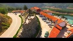 Hotel Chilingira