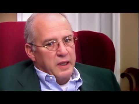 General Stephen Lovekin - Ufo Project Blue Book  Insider