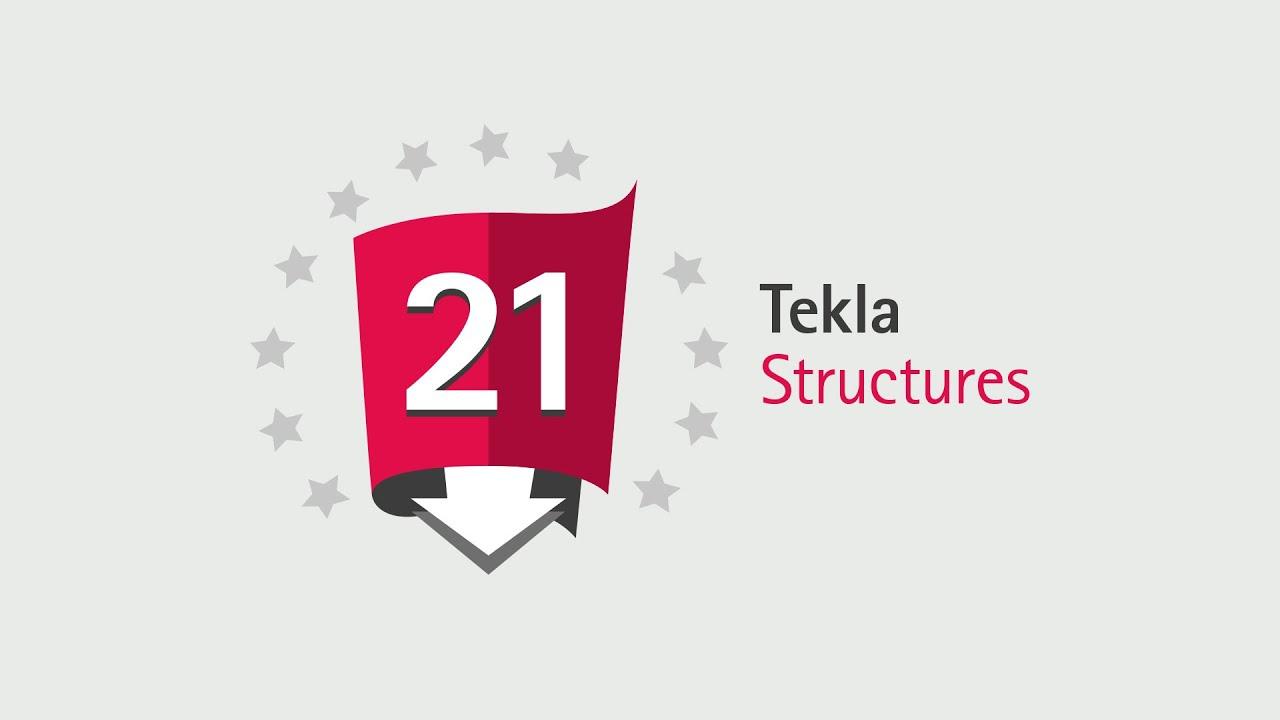 Tekla structures 2016 скачать торрент