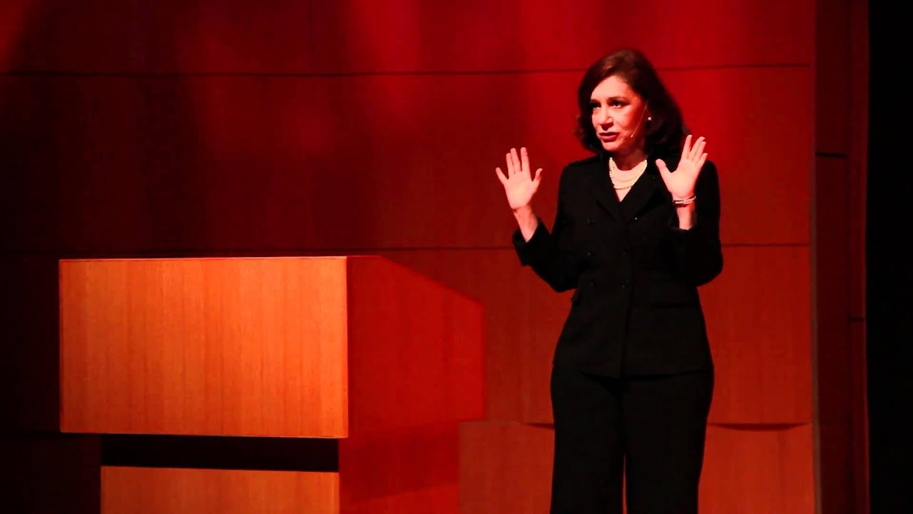 sherry turkle Sherry turkle is abby rockefeller mauzé professor of the social studies of science and technology at mit and founder and director of the mit initiative on technology and self.
