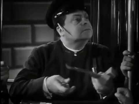 Avanti C Posto.Avanti C E Posto 1942 Di Mario Bonnard Aldo Fabrizi Bigliettaio Di Filobus