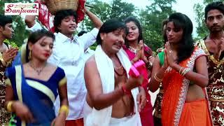 2018-subhash-kumar-raja-ji-new-bhojpuri-devi-songs