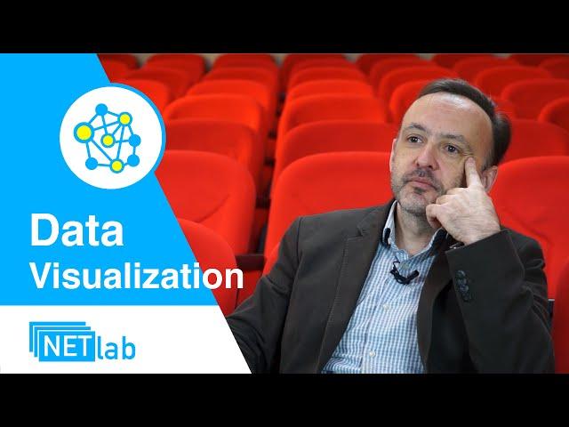 Printed and Digital Data Visualization