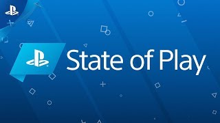 State of Play | PlayStation [ENGLISH]