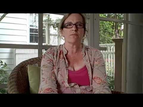 Careers in English - Jennifer Conlin