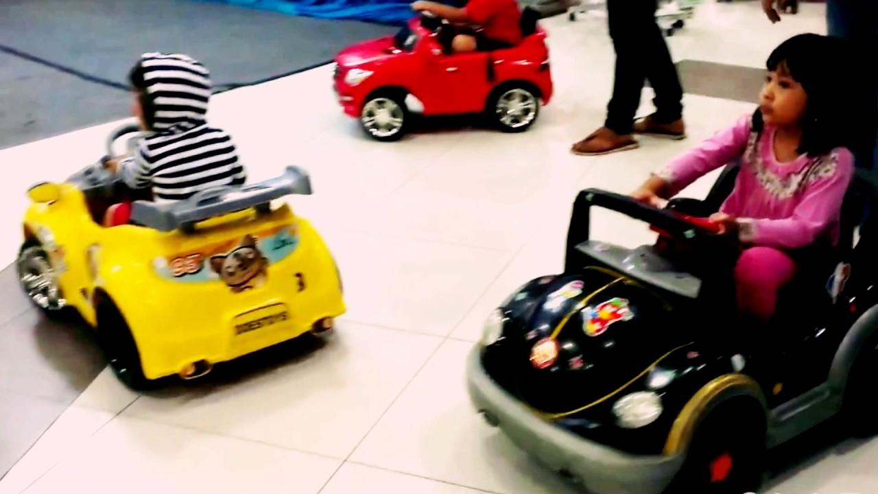 Mobil Remote Control Mainan Anak Keluaran Terbaru YouTube