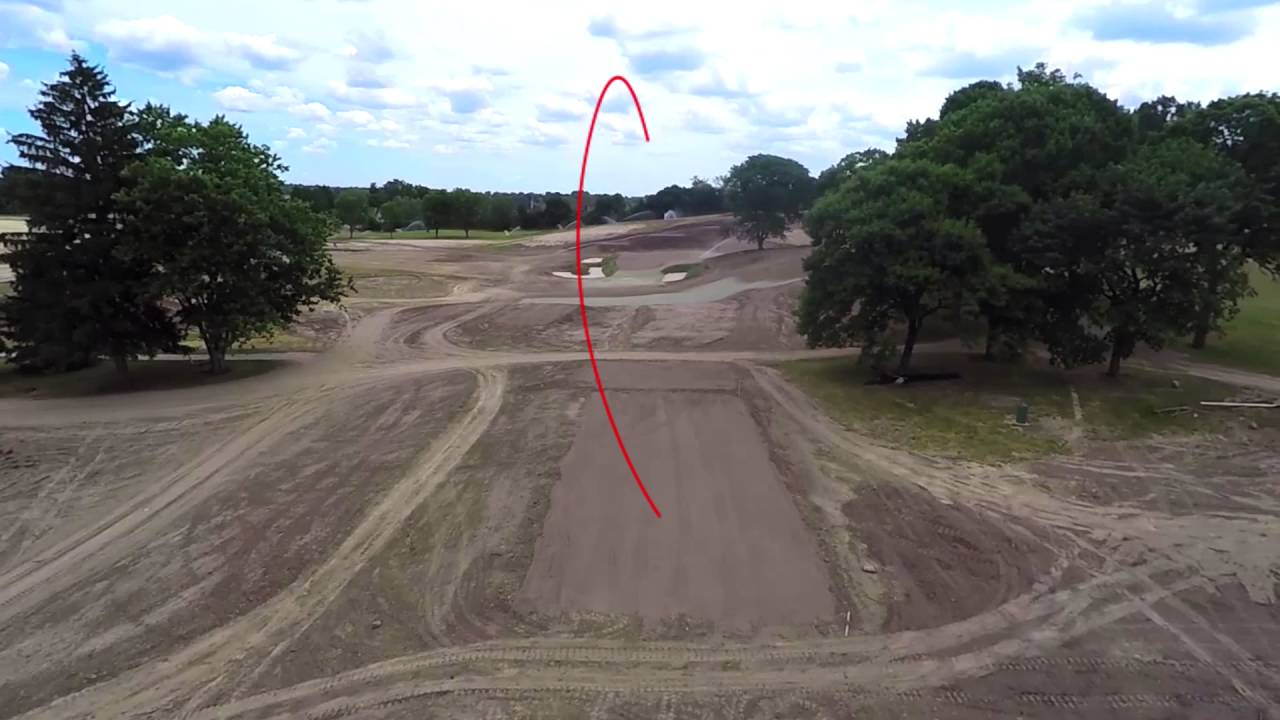 meadowbrook renovation part 4 july 2016 youtube