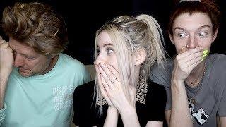 vlog-squad-gossip-w-jason-nash