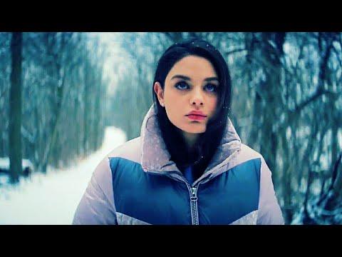 Пусть идёт снег — Русский трейлер (2019)