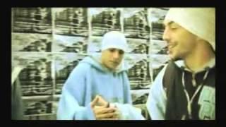 Skizzo Skillz - Umblu teleleu
