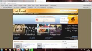 как найти песню с видео , фильма, сериала.(как найти песню с видео , фильма, сериала. ссылка: http://www.midomi.com/, 2013-08-17T14:40:33.000Z)