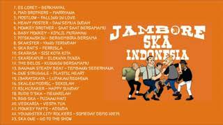 Download Mp3 Ska Terbaru 2020 | Ska Indonesia - Kipa Lop