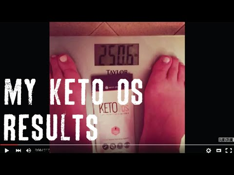 my-weight-loss-with-keto-os