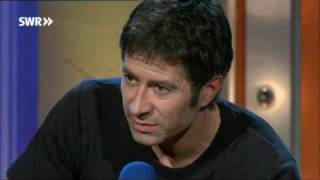 Jogi-Löw-Verarsche von Andreas Müller und Rolf Miller gibt den Spießbürger