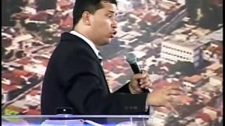 Pastor Antonio Carlos.mp4