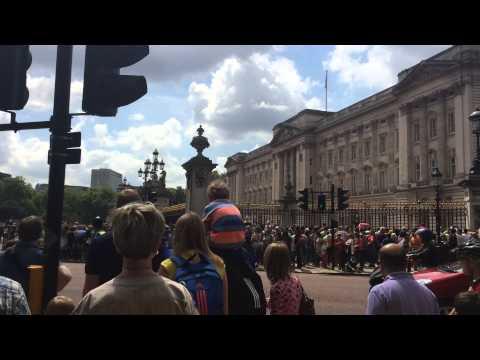 Londres 2015 // london trip