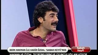 2015-08-30- SABAH KEYFI PART 1