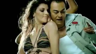 турецкие песни Cердар Oртач - Дансоз