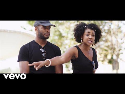 Bone Thugs-n-Harmony, Krayzie Bone - No Evil
