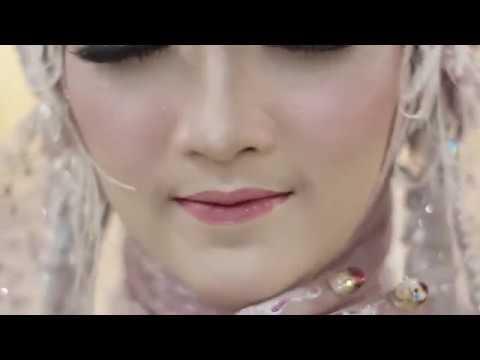 Download Wedding Cinematic 1 Minute