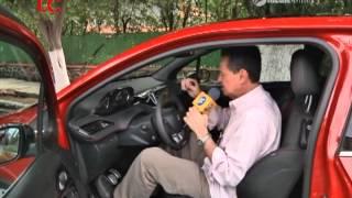 LA COCHERA (VW GOL // AUDI // PEUGEOT) B3