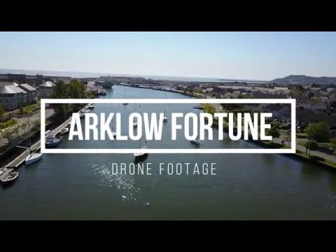 Arklow Fortune (ship)