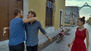 Song to Song - Trailer Subtitulado Español Latino [HD]