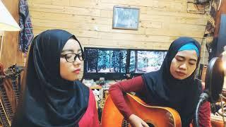 Download lagu ekanna on Amplop Records Studio Restu Yang Menyakiti MP3