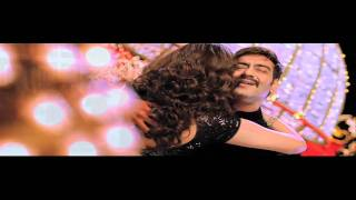 Singham - Maula Full HD Song