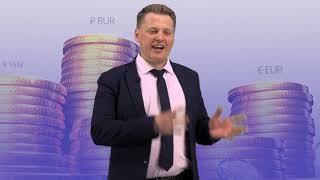 Новая передача на канале ЮМОР ТВ С юмором PRO бизнес
