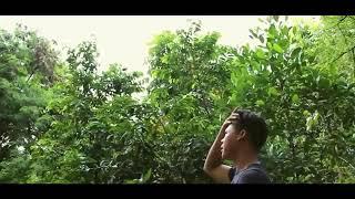 Video Kisah seorang pemuda (tsabit) dan sebuah apel download MP3, 3GP, MP4, WEBM, AVI, FLV September 2018